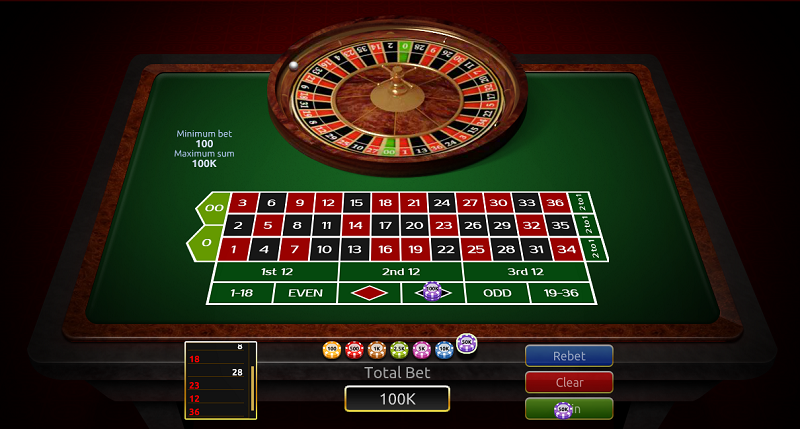Ladbrokes Casino Codes